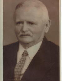 Albert Henry Ponting