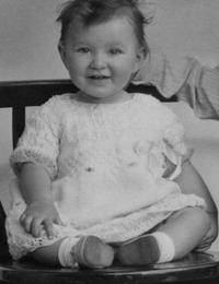 Joan Heinrich