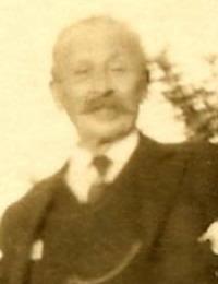 Charles Olm 2.jpg