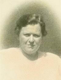 Madeline Olm