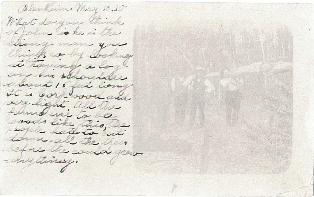 postcard_1_1910-1024x642.jpg