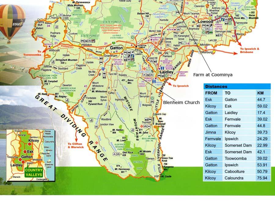 District-Map1.jpg