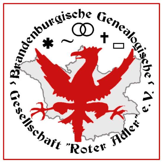bgg-logo.jpg
