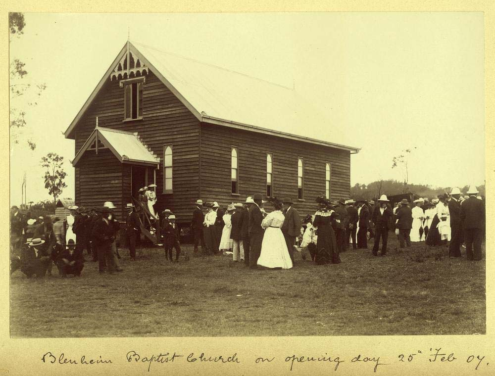 Opening-Day-Blenheim-Baptist-Church.jpg